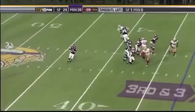 Watch and share Minnesota GIFs and Touchdown GIFs on Gfycat