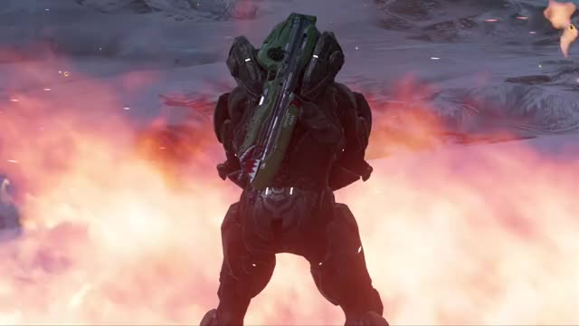 Watch this GIF by Xbox DVR (@xboxdvr) on Gfycat. Discover more Halo5Guardians, Spkter, xbox, xbox dvr, xbox one GIFs on Gfycat