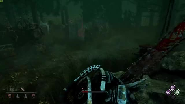 Watch and share Dead By Daylight GIFs and Dbd GIFs by fak3d3ath173 on Gfycat