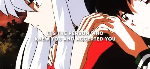 Watch and share Too Strong GIFs and Inuyasha GIFs on Gfycat