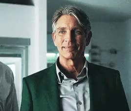 Watch and share Eric Roberts GIFs and Guest Star GIFs on Gfycat