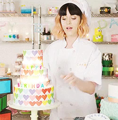 katy perry wishes diplo happy birthday