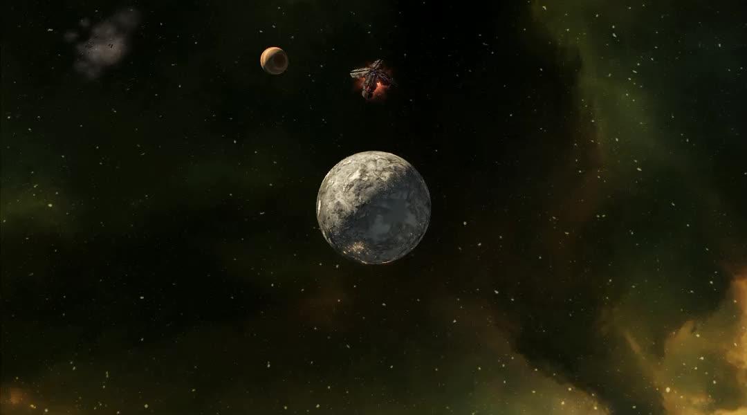 stellaris, Stellaris 2018.09.15 - 19.49.29.02.DVR Trim GIFs
