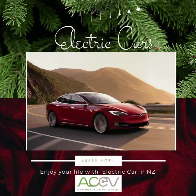 Watch and share Buy Electric Cars In NZ -Auckland City Electric Vehicles GIFs by aucklandcityelectric on Gfycat