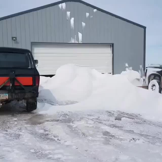 Watch and share Old Truck GIFs by PM_ME_STEAM_K3YS on Gfycat