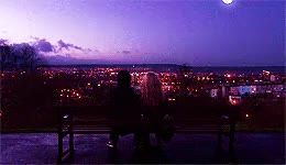 Watch and share Couples Parallels GIFs and Cassie Ainsworth GIFs on Gfycat