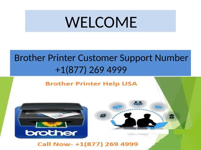 Watch and share Brother Printer Customer Support GIFs by Brother Printer Support Number on Gfycat