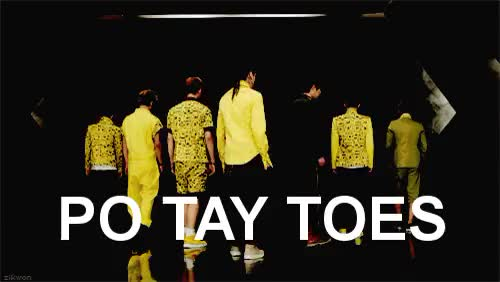 Watch Toes c GIF on Gfycat. Discover more related GIFs on Gfycat