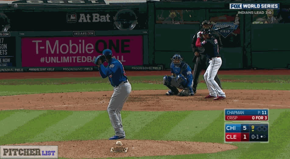 baseball, filthypitches, funny,  GIFs