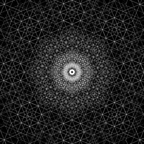 Watch and share Generative Art GIFs and Nodebox GIFs on Gfycat