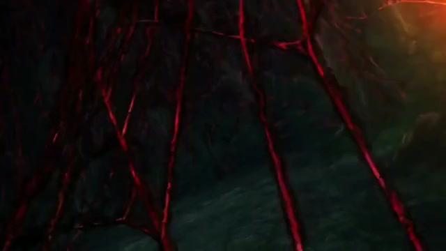 Watch and share Kimetsu No Yaiba: Tanjirou Waltz GIFs by shadowmine1234 on Gfycat