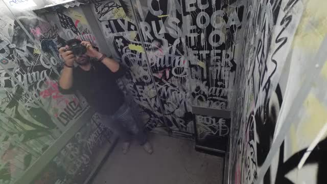 Watch and share Berlin GIFs by azadux on Gfycat