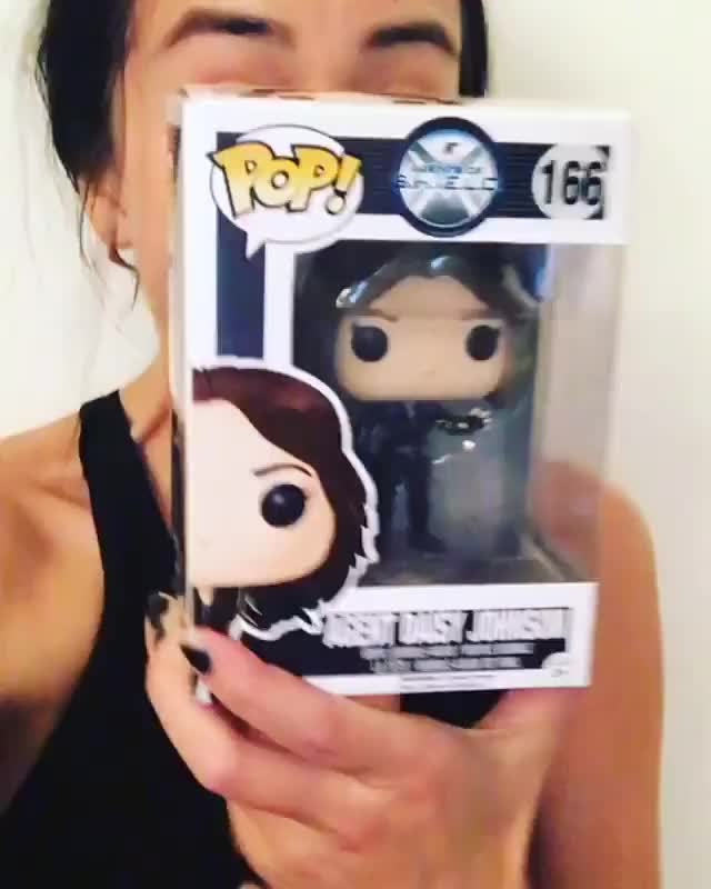 Watch and share Video By Chloebennet GIFs on Gfycat