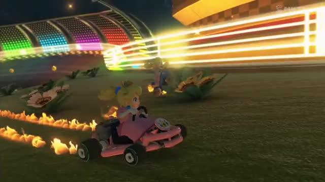 Mario Kart Mobile Reddit