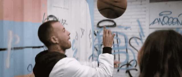 Watch and share Asi Como Suena GIFs and Basketball GIFs by rjtonamen on Gfycat
