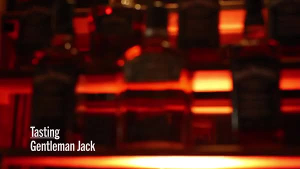 Watch and share Tasting: Gentleman Jack GIFs by jaswindervirdee on Gfycat