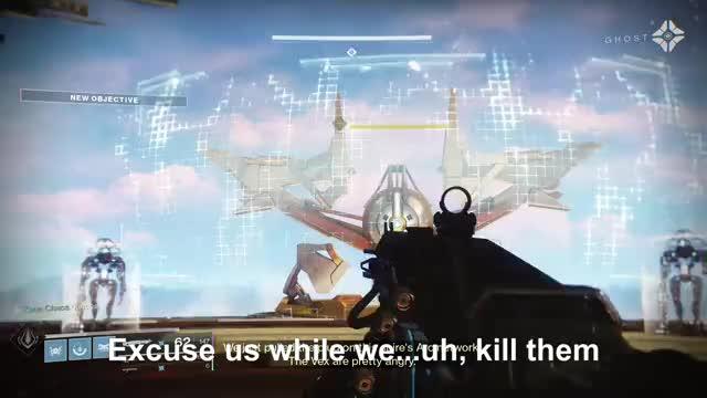 Watch Thunderlord + Arc Singe + Heavyweight GIF by Xbox DVR (@xboxdvr) on Gfycat. Discover more Destiny2, Zane Chaos, xbox, xbox dvr, xbox one GIFs on Gfycat