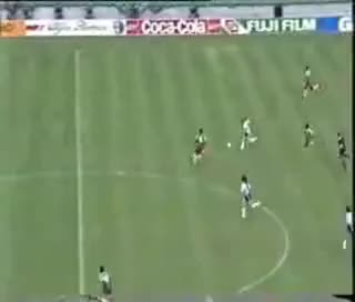 Watch and share Cameroon GIFs and Caniggia GIFs on Gfycat