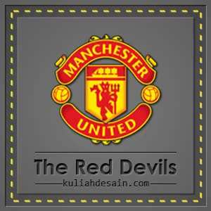 Watch and share Kumpulan DP BBM Manchester United Terbaru GIFs on Gfycat