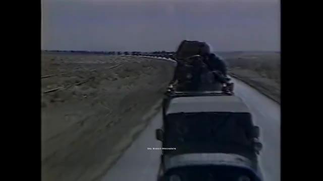 Watch La guerra in Afghanistan, 1979-89. GIF on Gfycat. Discover more 80, Alberto, Anni, Guerra, Paolo, STORIA, contemporanea, documentari, documentario, italiani, italiano GIFs on Gfycat