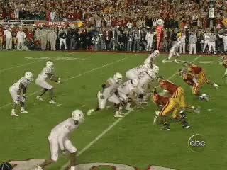 Watch and share National Champs GIFs on Gfycat