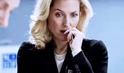 Watch this gillian anderson GIF on Gfycat. Discover more ****, gillian anderson, gillian*-*, my edit, sgedit, stella gibson, the fall GIFs on Gfycat