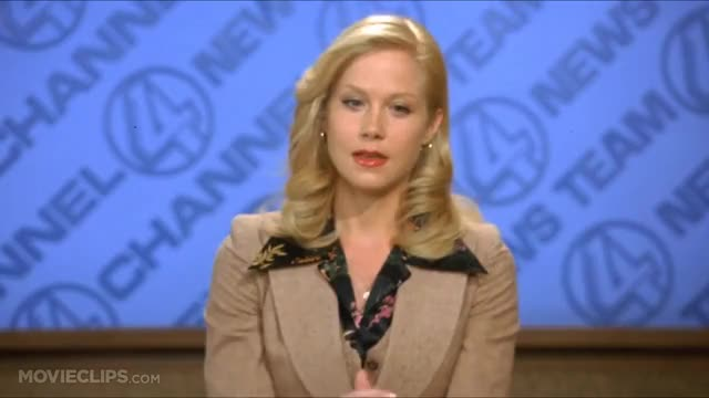 Watch and share Christina Applegate GIFs and Anchorman GIFs on Gfycat