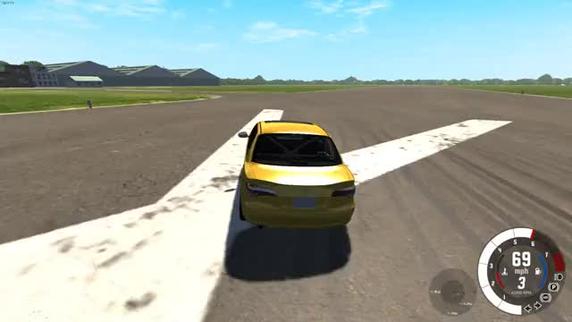 Watch and share Topgear GIFs and Beamng GIFs by gizmoo247 on Gfycat