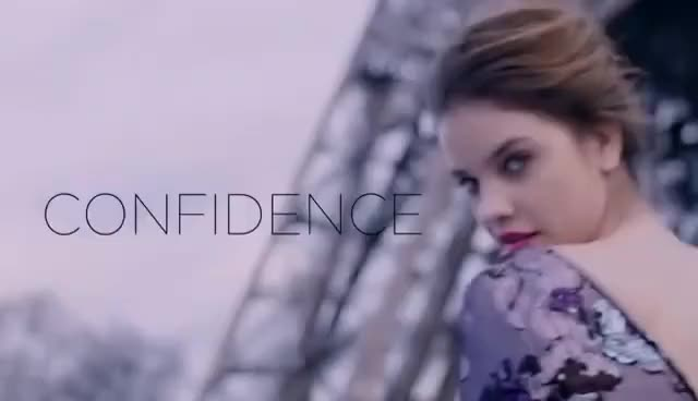Watch and share Perfect Girl (Barbara Palvin) GIFs on Gfycat
