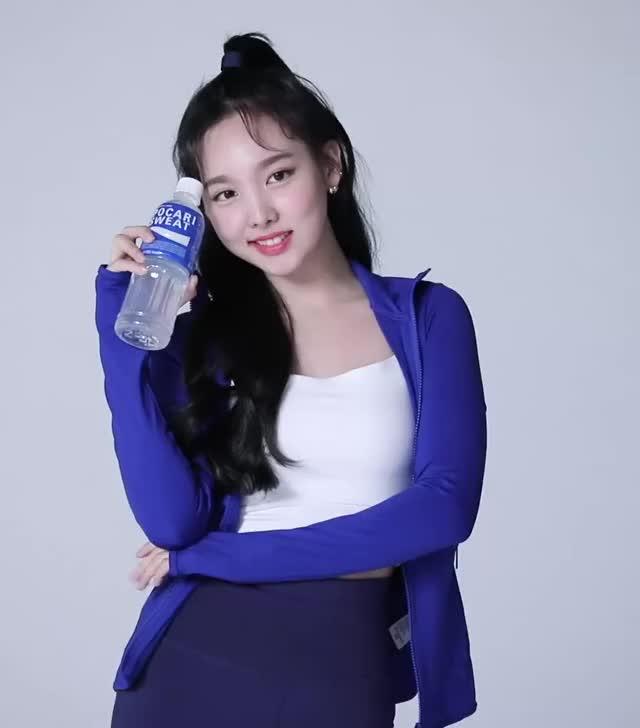 twice - Nayeon, Momo, Mina & Dahyun