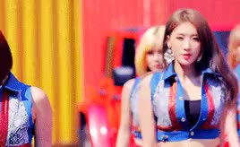 Watch hurt locker GIF on Gfycat. Discover more 9muses, by mary, femaleidols, gif, nine muses GIFs on Gfycat