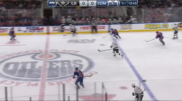 Watch and share Russell Pokecheck GIFs by cultofhockey on Gfycat
