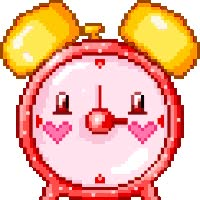 Watch alarm clock GIF on Gfycat. Discover more related GIFs on Gfycat