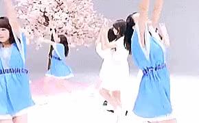 Watch Aenai Nagai Nichiyobi GIF on Gfycat. Discover more Fukumura Mizuki, Haga Akane, Idol, Idols, Iikubo Haruna, Ikuta Erina, Ishida Ayumi, Kudo Haruka, Makino Maria, Miyamoto Karin, Morning Musume, Morning Musume '15, Nonaka Miki, Oda Sakura, Ogata Haruna, Sato Masaki, Sayashi Riho, gif, mygif, yuugure wa ameagari GIFs on Gfycat