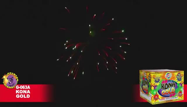 Watch and share Firework GIFs on Gfycat