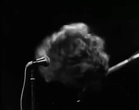 Watch and share Robert Plant GIFs on Gfycat