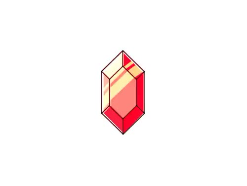 Watch this bling GIF on Gfycat. Discover more design, dotcore, gaming, gif, illustration, nintendo, zelda GIFs on Gfycat