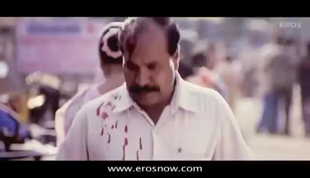 Localites annoy Vadivelu - Aaru GIFs