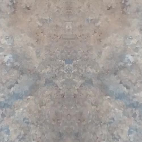 Watch Attempt at recreating OEV while staring at marble countertop (reddit) GIF by J S (@jpwasd) on Gfycat. Discover more replications GIFs on Gfycat