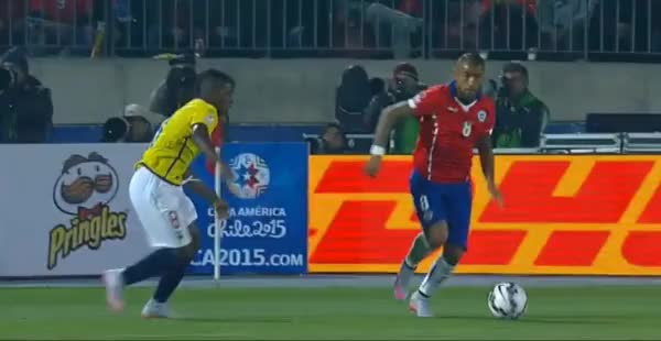 Watch and share Vidal Dive GIFs by plgifs on Gfycat
