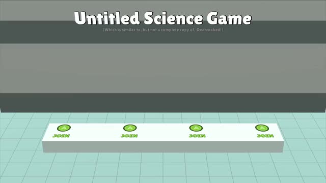 Watch and share ScienceGame Footage 003 GIFs by osteel on Gfycat