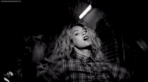 Watch and share Queen B GIFs on Gfycat