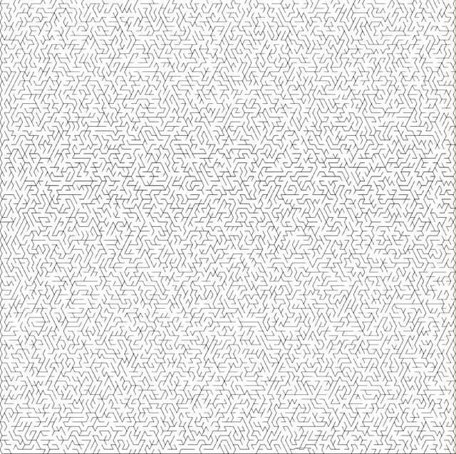 Watch and share Sorting Algorithms Visualized [OC] (reddit) GIFs on Gfycat
