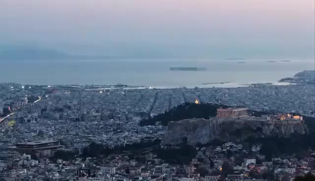 Watch and share Greece Travel Guide GIFs on Gfycat