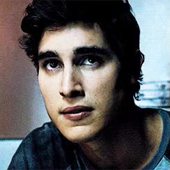 Watch and share Content Warnings: Violence, Blood, Guns, Smoking More Tags: Henry Zaga Gif Hunt Henry Zaga Gif Hunt Henry Zaga Gifs Rph Read More Mine GIFs on Gfycat