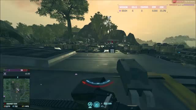 Watch and share Planetside GIFs and Friends GIFs on Gfycat