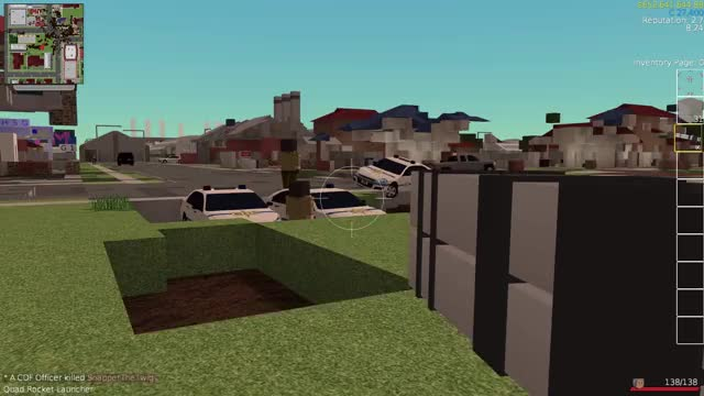 Watch and share Voxel Turf GIFs and Explosion GIFs by snappertt on Gfycat