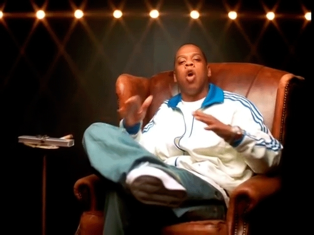 hiphop, jay z, music, shawn carter, style, Jay GIFs