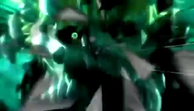 Watch Bleach GIF on Gfycat. Discover more Bleach GIFs on Gfycat