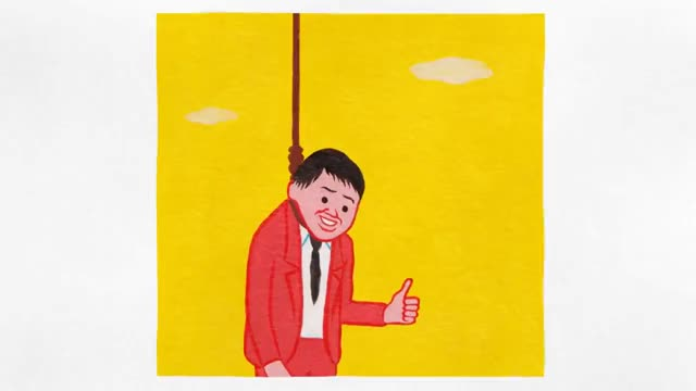 Watch and share SUMFP - Joan Cornellà GIFs on Gfycat